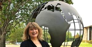 Donna Schambach 003